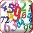 interprétation de votre nom par les nombres