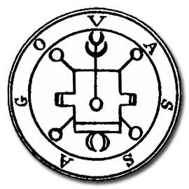 http://www.iza-voyance.com/demonlogie_demon/images/vassago.jpg