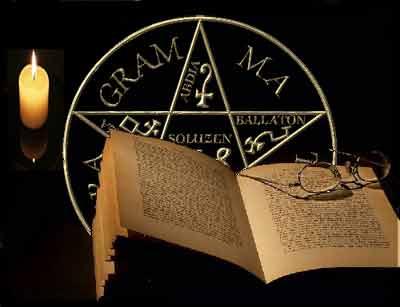 Magie blanche gratuite rituels d argent. a0b9d9d4b7fe