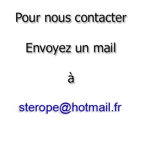 Voyance contact