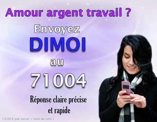 Voyance par sms ec48858d8752