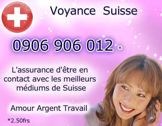 6ed14532bd657 ... La voyance gratuite en Suisse ...